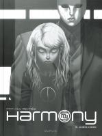 Harmony 5 tt