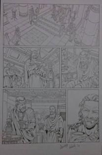 Heracles planche 10