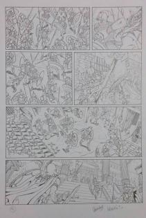 Heracles planche 13