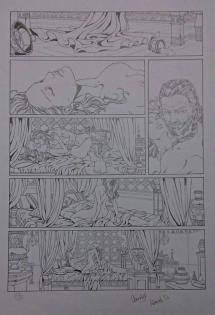Heracles planche 16