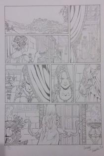 Heracles planche 29
