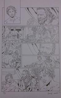 Heracles planche 33
