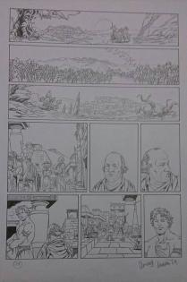 Heracles planche 34