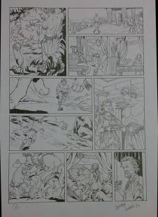 Heracles planche 35