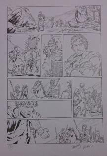 Heracles planche 37