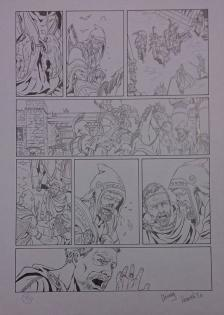 Heracles planche 38