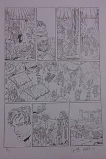 Heracles planche 39
