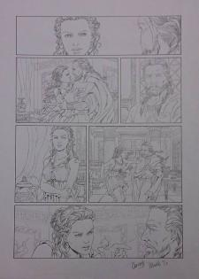 Heracles planche 4