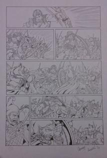 Heracles planche 40