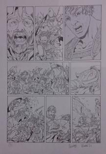 Heracles planche 41