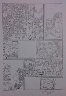 Heracles planche 42