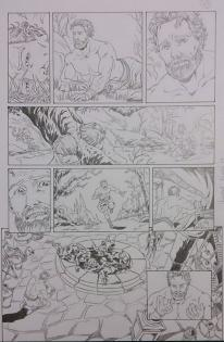 Heracles planche 46