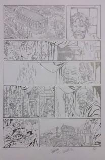 Heracles planche 47