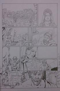 Heracles planche 48