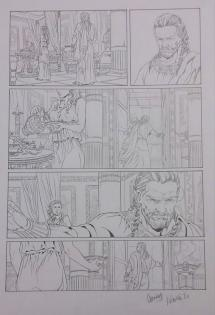 Heracles planche 5