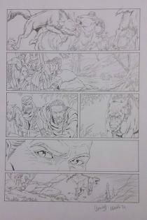 Heracles planche 7