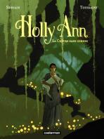 Holly ann 1