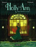 Holly ann 2