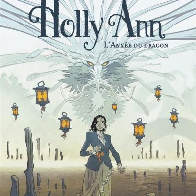 Holly ann 4