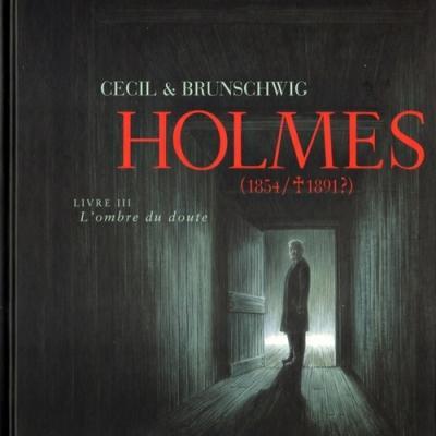 Holmes 3