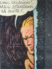 Image1 56
