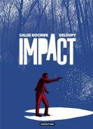 Impact couv