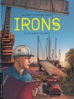 Iron 2