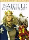 Isabelle la louve de france 2