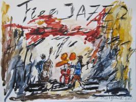 Jazz 4