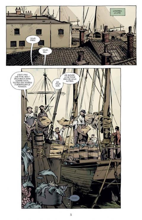 Jenny finn page 5