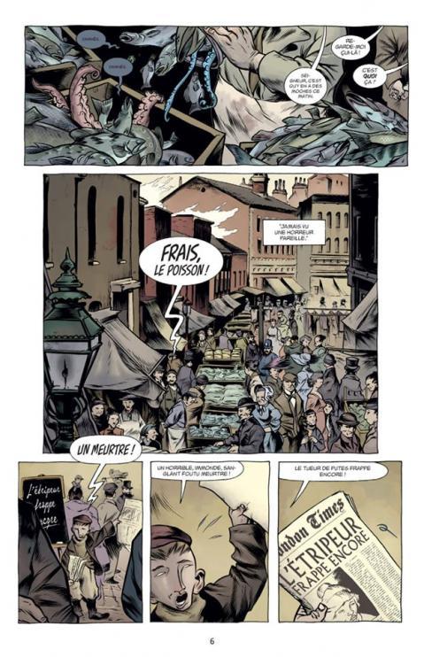 Jenny finn page 6