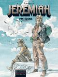 Jeremiah integrale volume 2