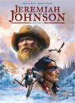 Jeremiah johnson 2