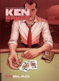 Ken games 2 blad nederlands talig