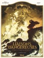 Laisons dangereuses 3