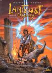 Lanfeust odyssey 10