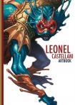 Leonel castellani