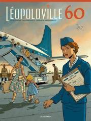 Leopoldville 60