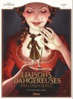 Liaisons dangereuses 2