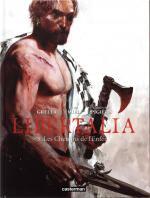 Libertalia 4