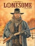 Lonesome 1