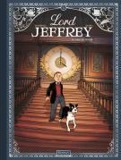 Lord jeffrey 1