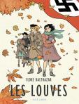 Louves couv