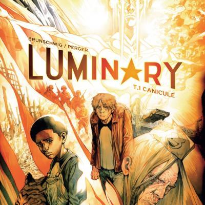Luminray