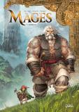 Mages 1