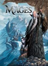 Mages 3
