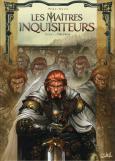Maitres inquisiteurs 1