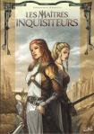 Maitres inquisiteurs 10