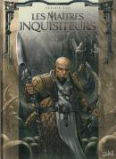 Maitres inquisiteurs 11