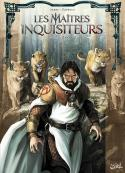 Maitres inquisiteurs 13